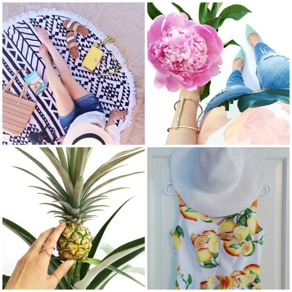 5 Gorgeous Canadian Instagram Accounts to Follow - Crazy Style Love