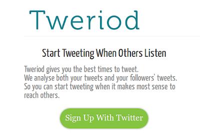 Tweriod-Mejor-Hora-para-Publicar-en-Twitter