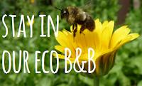 http://www.littlecityfarm.ca/ecobb.php