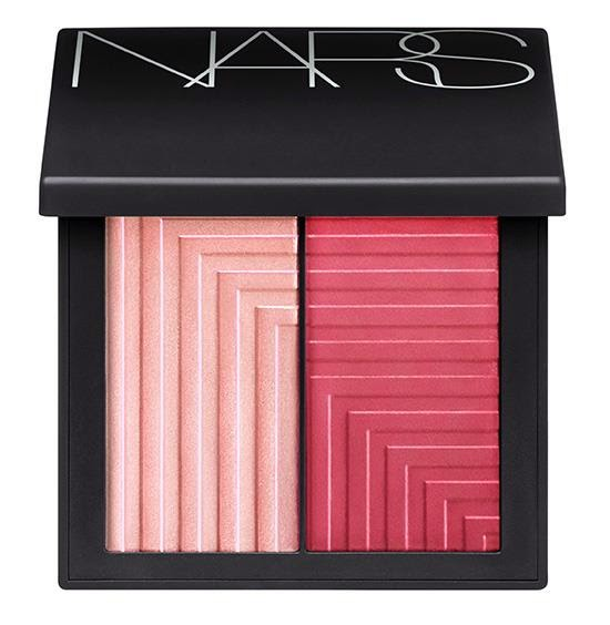 NARS Dual-Intensity Blushes 2015 - Adoration