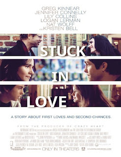 Ver Un lugar para el amor (2012) Online Gratis