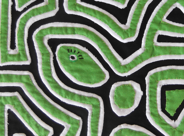 mola eye, mola turtle, mola, molas