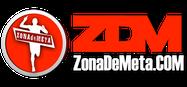 ZonaDeMeta .com