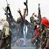 Boko Haram killed 200 people in 48 hours fresh wave of of violence in Nigeria