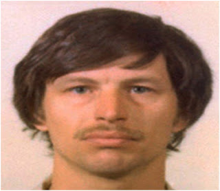 Gary Ridgway most hated serial killer america
