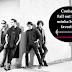 Conheça Fall Out Boy , minha banda favorita !