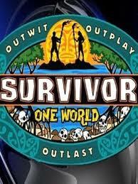 >Survivor 24×08