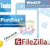 Beberapa Aplikasi Terbaik Untuk Mengakses Root File Systems Untuk iOS