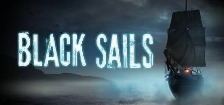 Black Sails The Ghost Ship PC Game
