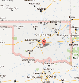 """Oklahoma_flood_recent_natural_disasters_google_map"""
