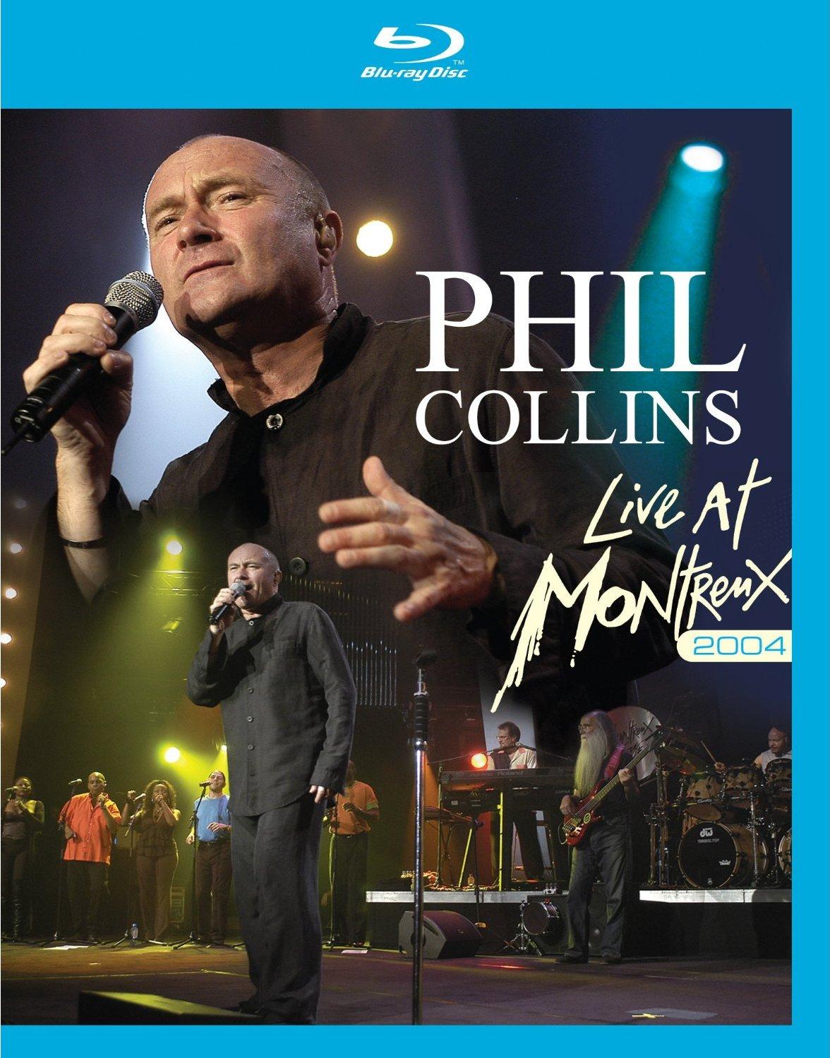 http://3.bp.blogspot.com/-c8ftj116ktI/T58QE0yOd4I/AAAAAAAAGUA/wGfUID8Zkdg/s1600/Phil+Collins+Live+At+Montreux+%25282004%2529+BluRay+capa.jpg