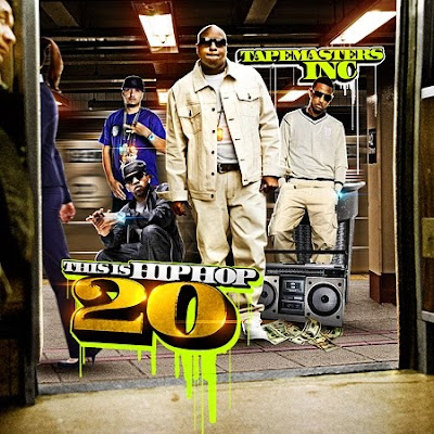 VA-Tapemasters_Inc-This_Is_Hip_Hop_20-(Bootleg)-2011