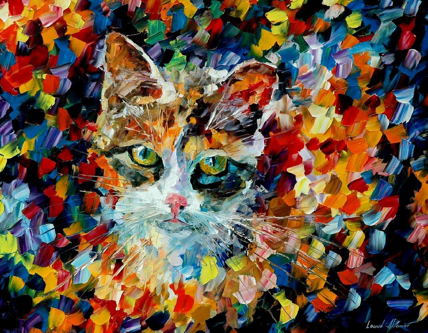 Artes visuais 056 for Pinterest obras de arte
