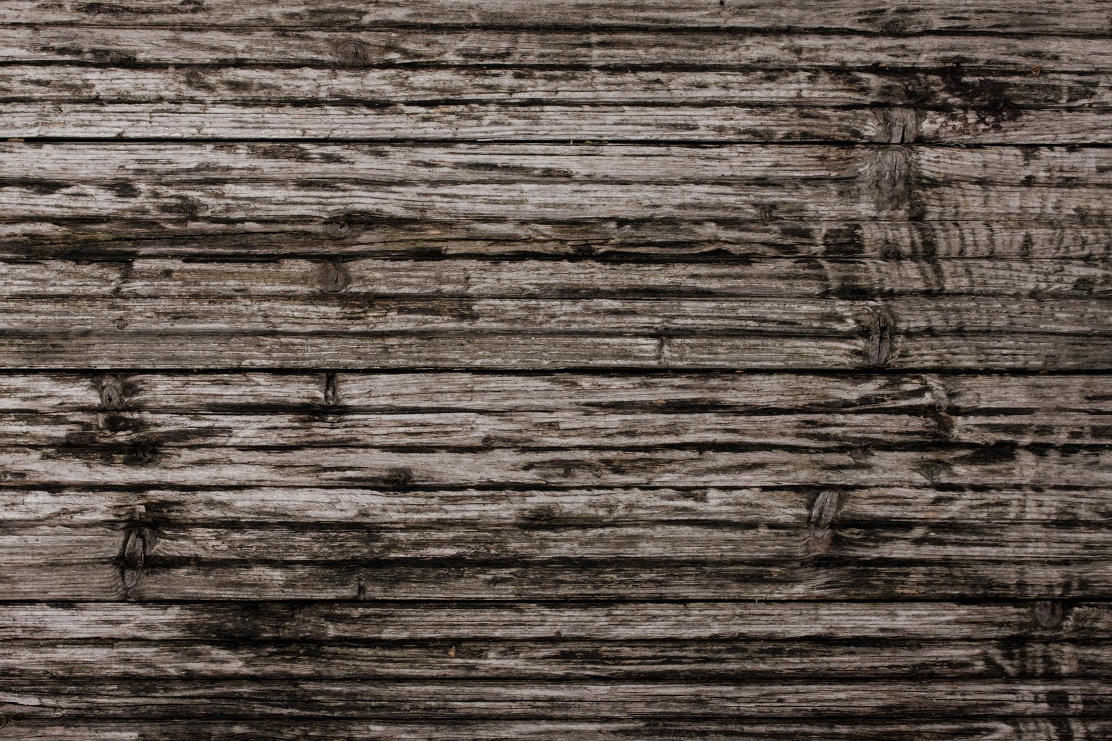 High resolution seamless textures wood floor texture for Floor wood texture