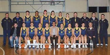 A.O. ΠΑΛΑΙΟΥ ΦΑΛΗΡΟΥ 2008-09