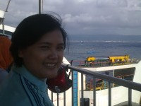 Biaya Touring Surabaya Bali Season 2