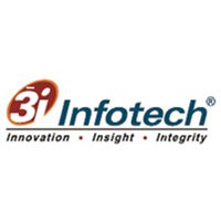 Intel Openings For Freshers For the Post Of Technical Intern at
