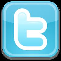 Séguenos en Twitter