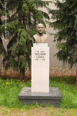 Velimir Lojda - Mladen Mikulin, 1999.