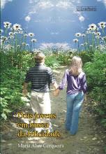 Para adquirir o livro, Clic aqui!!!
