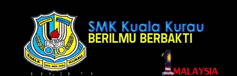 Sekolah Menengah Kebangsaan Kuala Kurau