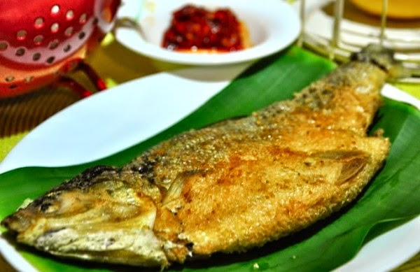 Wisata Kuliner Semarang Yang Khas