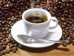 Café en Bolivia
