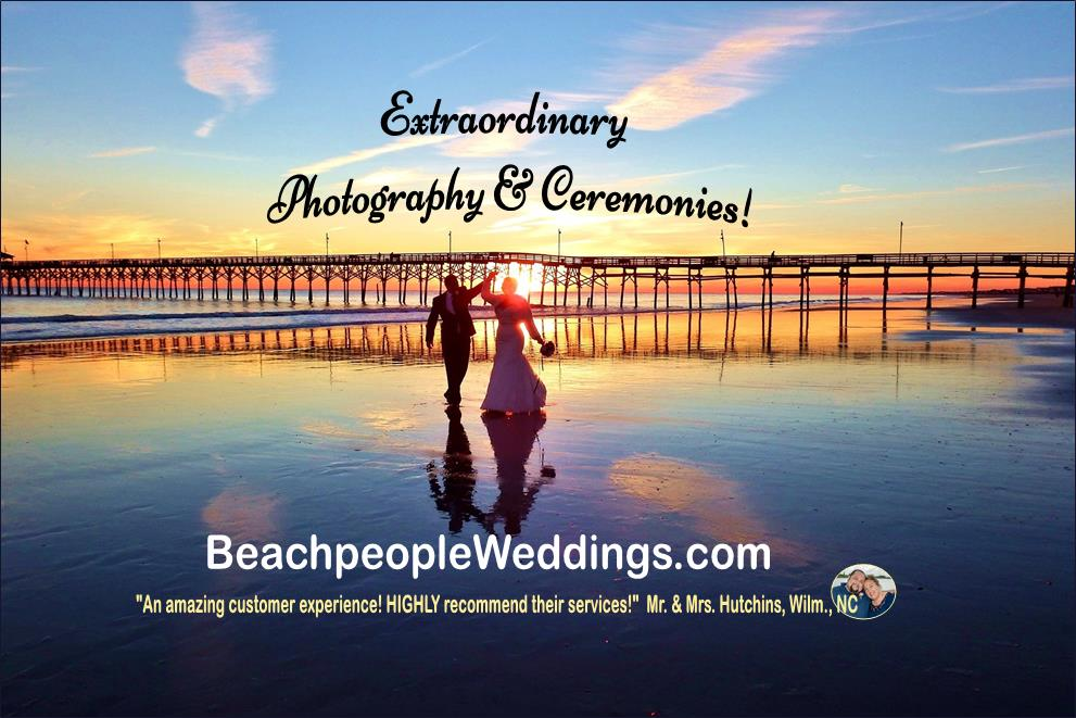 Beachpeople Advice Blog