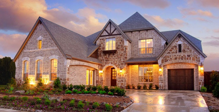 drees homes floor plans | home decor model | home decor model