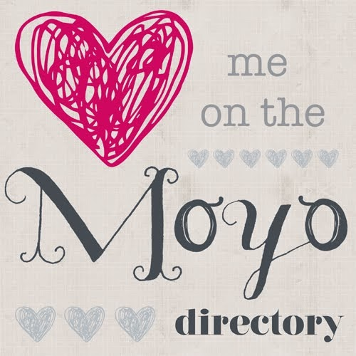 Like me on MOYO!