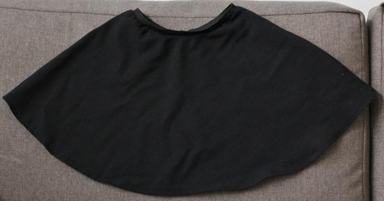 Burda-11-07-#134-circle-skirt