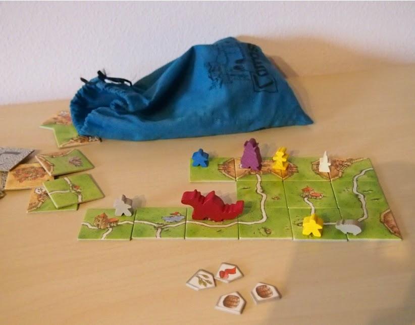 Für Kids Mütter Und Die Großen: Zum Spielen Ist Man Nie Zu Alt