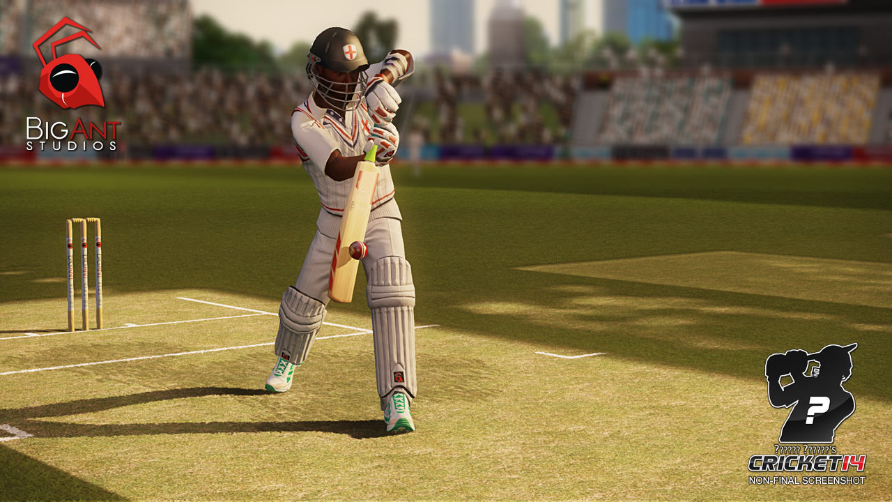 download free full version cricket games for android