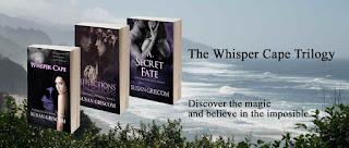 http://www.amazon.com/Whisper-Cape-Trilogy-Box-Set-ebook/dp/B00IJNXVSS