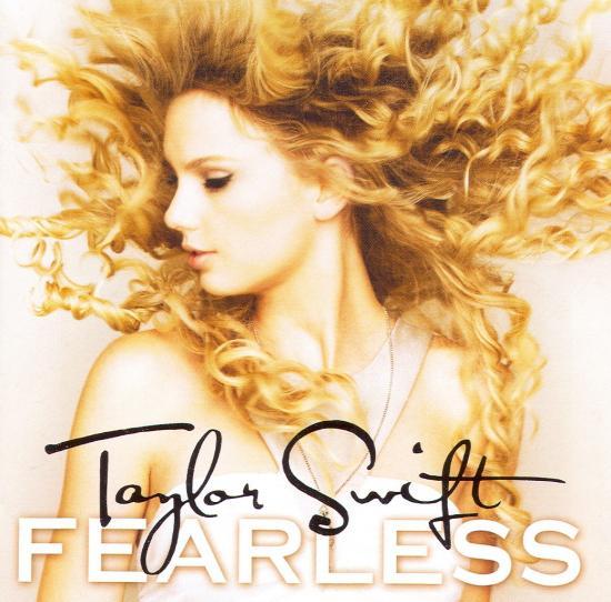 lirik lagu fearless taylor swift lirik lagu fearless taylor swift