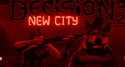 Game hay nhất 2014 - New City - Bắn Zombie