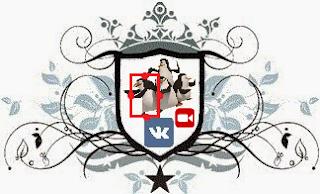 Отметить друзей на видеозаписи Вконтакте