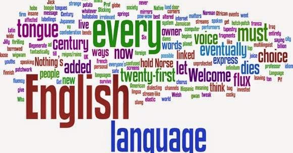 english as a global language  2nd With an estimated more than 1 billion people internationally studying english, demand for native english-speaking teachers is high.