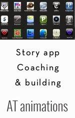App Coaching