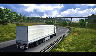 Trucks and trailers 1-2