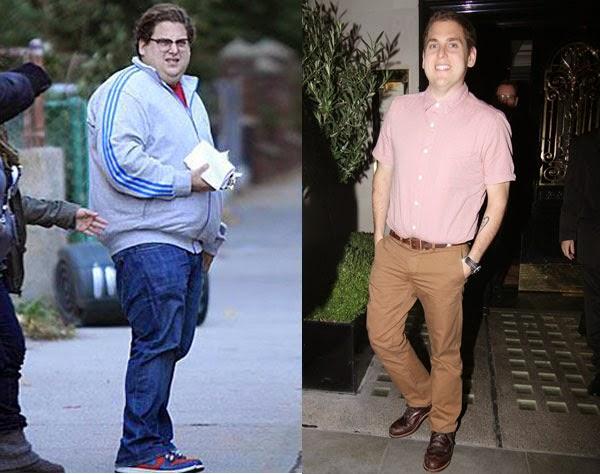 Weight loss gods way frank smoot