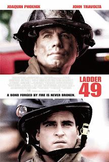 Watch Ladder 49 (2004) movie free online