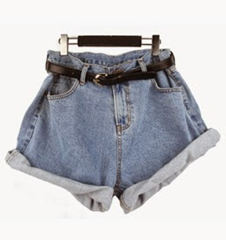 http://www.sheinside.com/Blue-High-Waist-Belt-Denim-Pant-p-168961-cat-1740.html?aff_id=1347