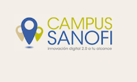 Presentacin de Campus Sanofi