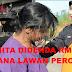 Lawan Perogol Gadis ini Didenda RM300