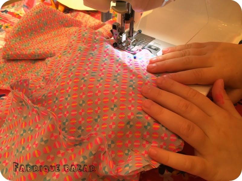 cours de couture toulouse petit pan blog créatif