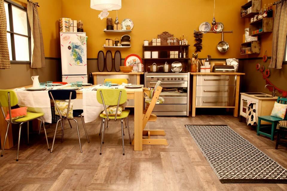 ephemere connaissez vous l 39 mission t va d co la rubrique box blanche consiste. Black Bedroom Furniture Sets. Home Design Ideas