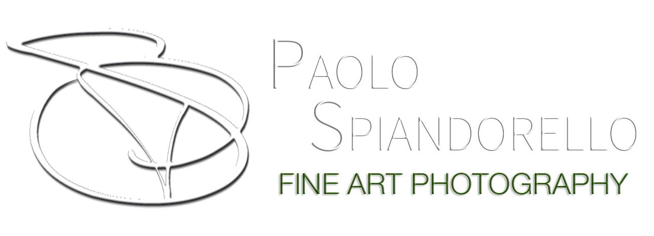 Paolo Spiandorello