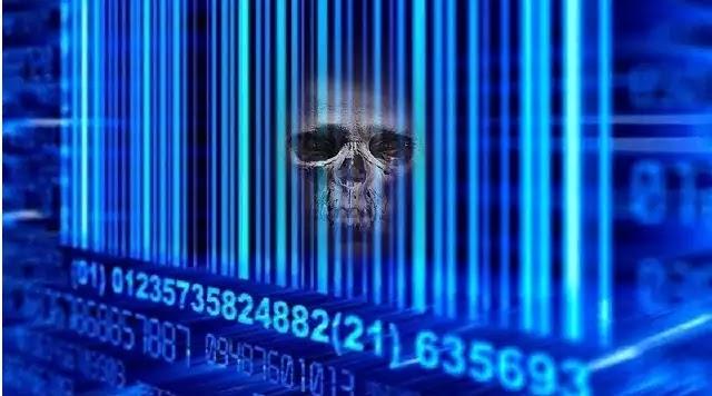 Χωρίς ηλεκτρονική ταυτότητα δεν θα είσαι πολίτης χώρας