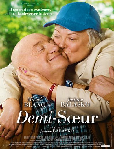 Ver Demi-soeur (2013) Online